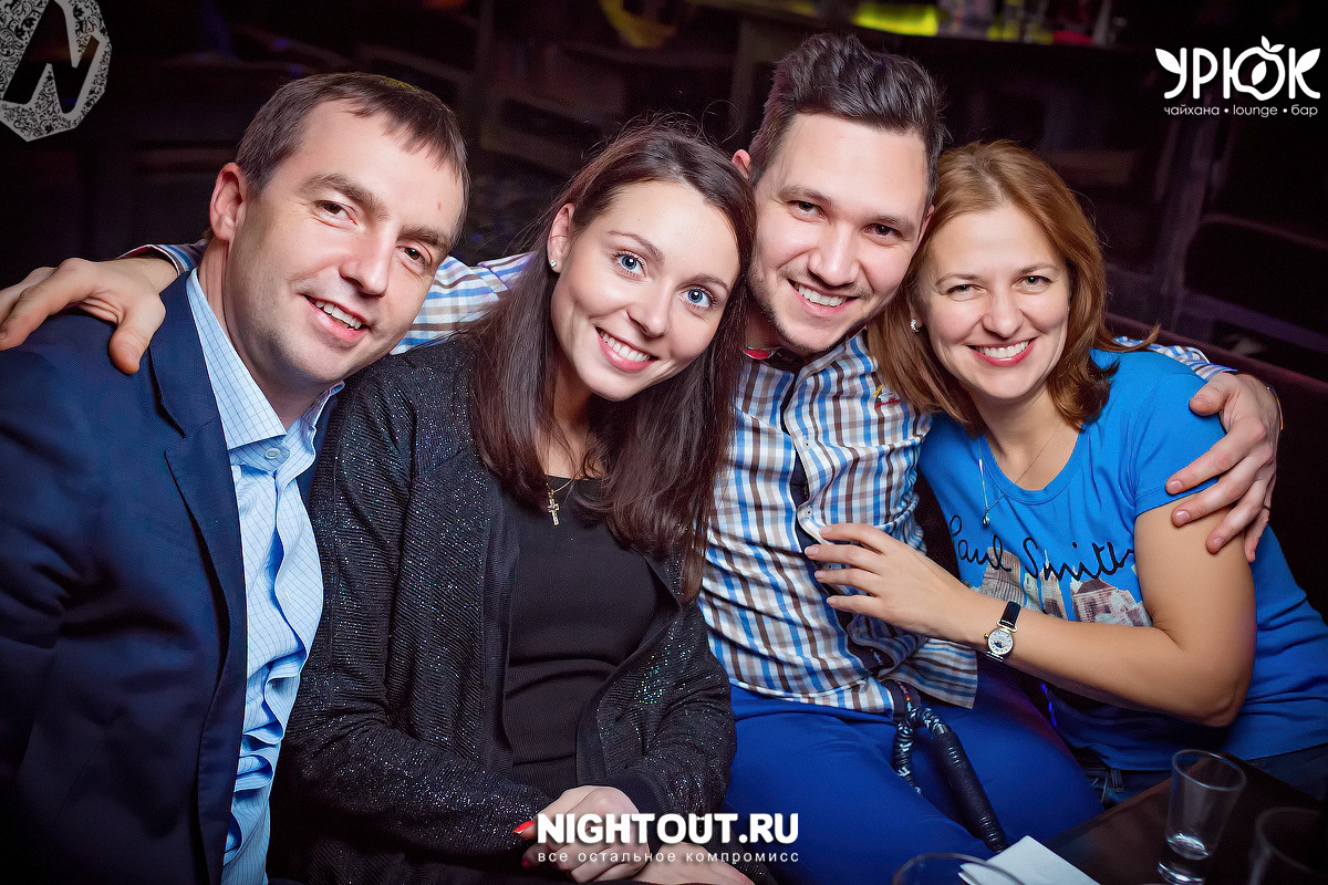 fotootchet-karaoke-party-27-noyabrya-2015-nightout-moskva__11_.jpg