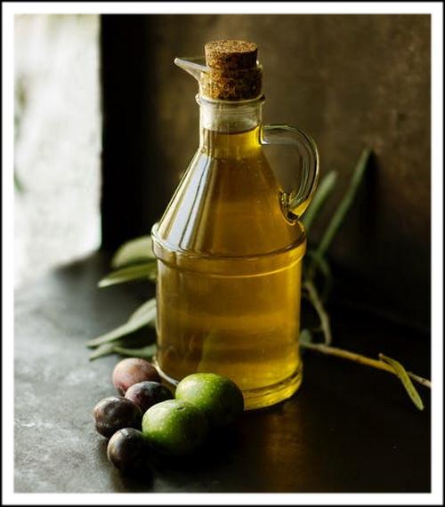 Оливковое_масло.jpg