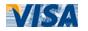 Диачек: принимаем карты системы Visa