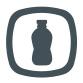 Карманы_для_бутылок.jpg