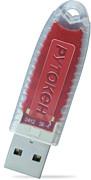 Рутокен Lite USB ключ