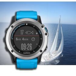 Спортивные часы Garmin - купить в Казахстане