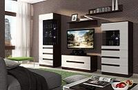 ВИГО Мебель для гостиной