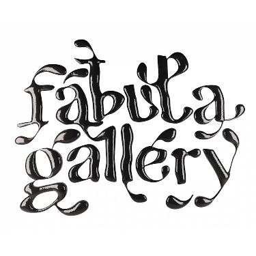 Наша мебель выставлена в художественной галерее Fabula
