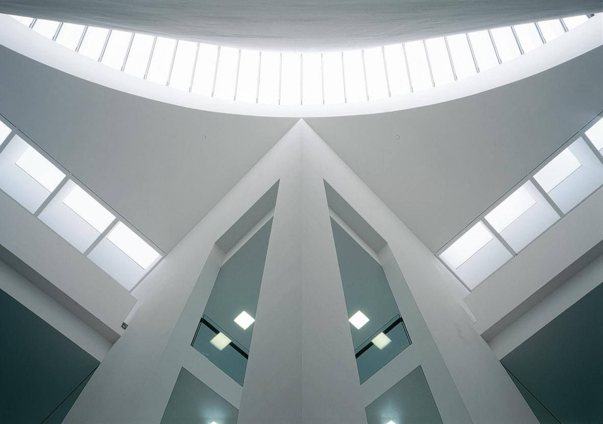 Pinakothek-Der-Moderne_losko-13__1_.jpg