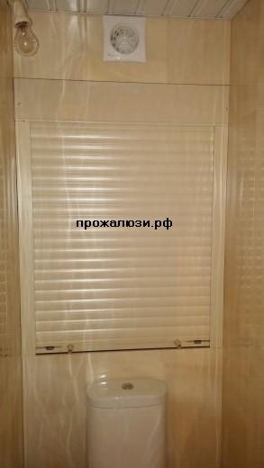 santechnicheskie25-photo.html