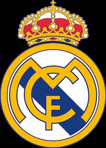 Fc Madrid