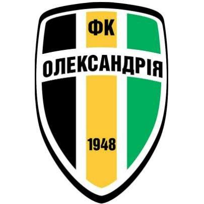 Oleksandiya