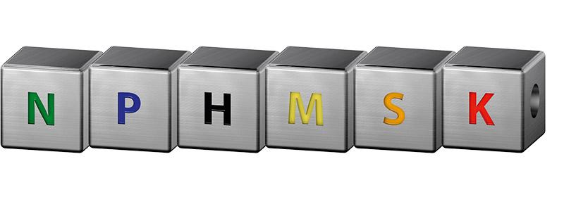 Materialien-Bohrsystem.jpg