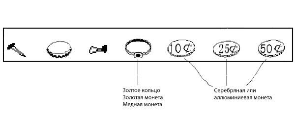 md2.jpg