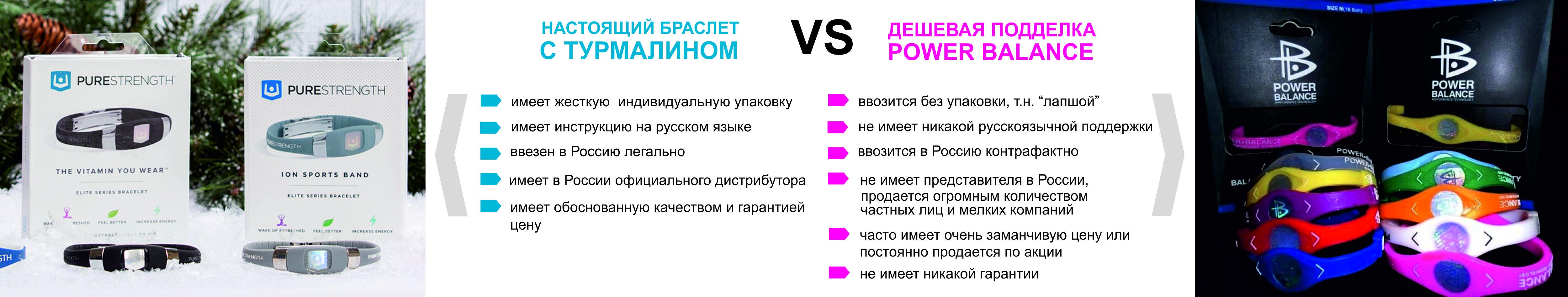 original_vs_fake.jpg