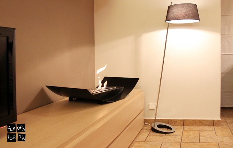floor-bio-fireplace-misa-black-photo7.jpg