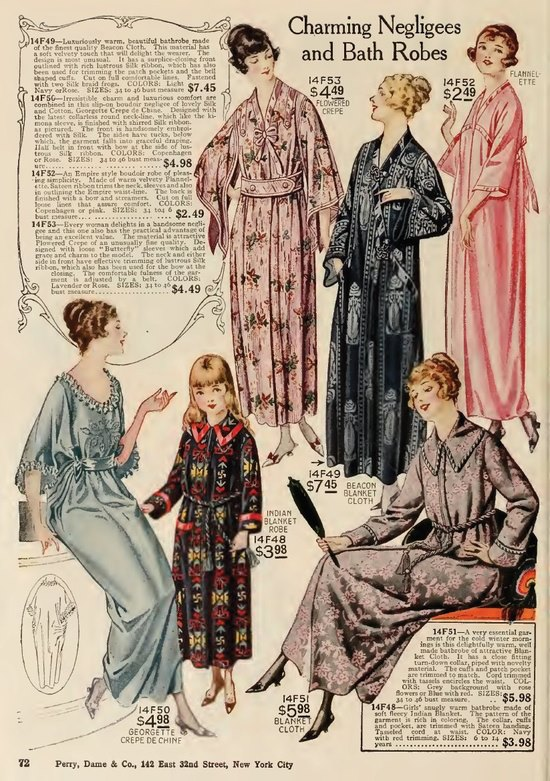 1921_Bathrobes_and_Lounge_Robes.jpg