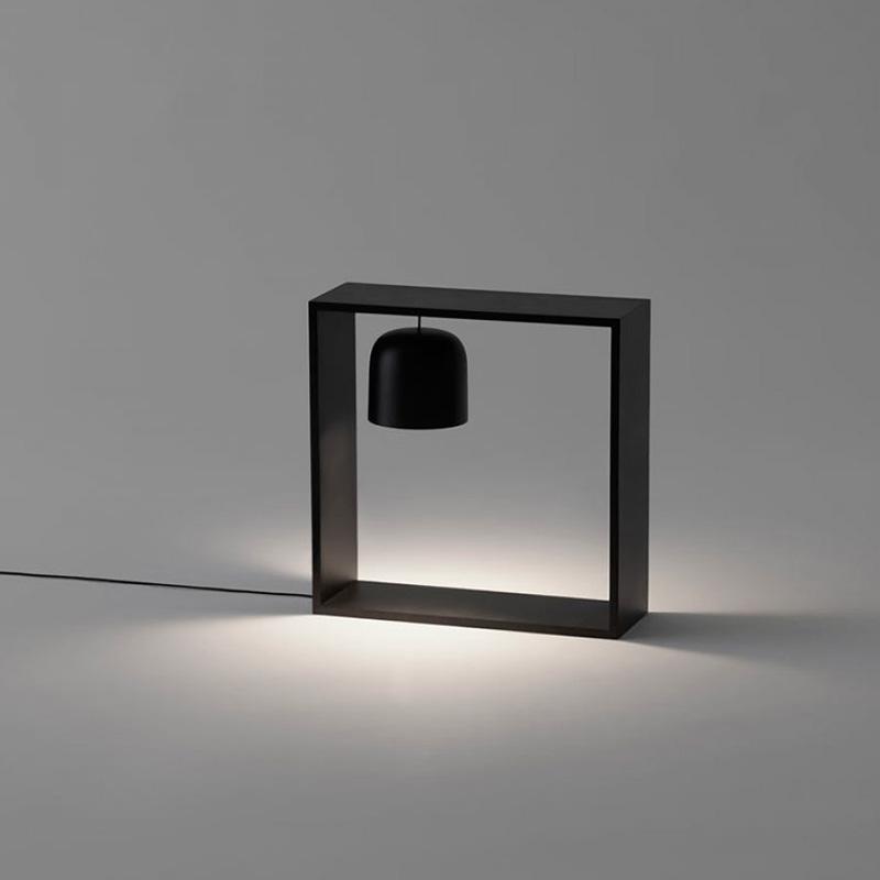 Светильник Gaku от Artemide