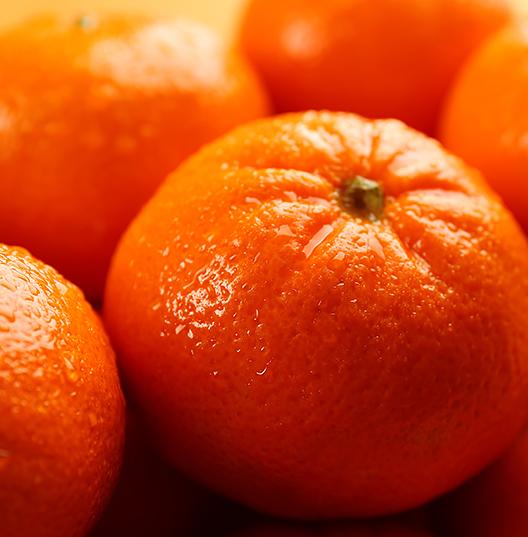 Верхние ноты: Мандарин/Горький апельсин/ Иланг-Иланг