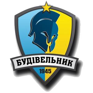 """БК """"БУДИВЕЛЬНИК"""""""