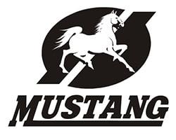 """Інструкція по складанню і використанню велосипедів """"Mustang"""" 2003 р."""