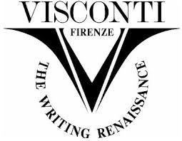 Logo_Visconti.jpg