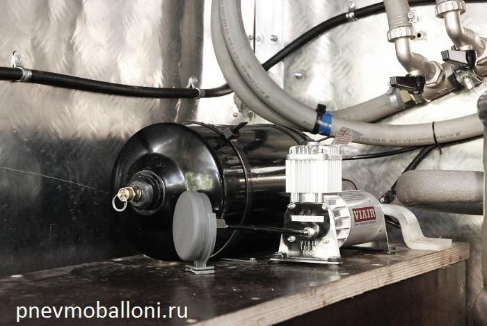 volkswagen_crafter_airride_pnevmoballoni.ru_sistema_upravleniya2.jpg