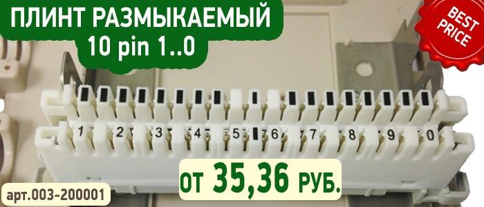 4884848.jpg