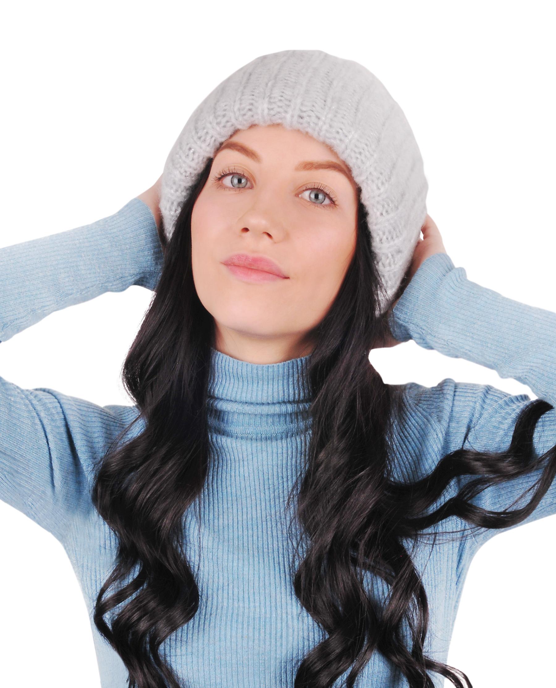 Как не допускать ошибки при выборе шапки?