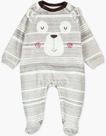 Комбинезон Boboli Стеснительный мишка купить в интернет-магазине Мама Любит с доставкой по РФ!