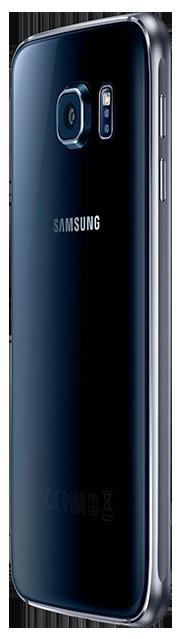 оригинальный Samsung Galaxy S6 в Москве