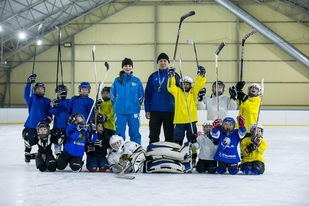 Хоккей_для_детей_в_Алматы_63eca36ce27ca58ecb053f5131deaa3c.jpg
