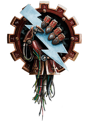 7.Mechanicus-logo.jpg
