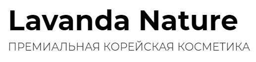lavan-da.ru