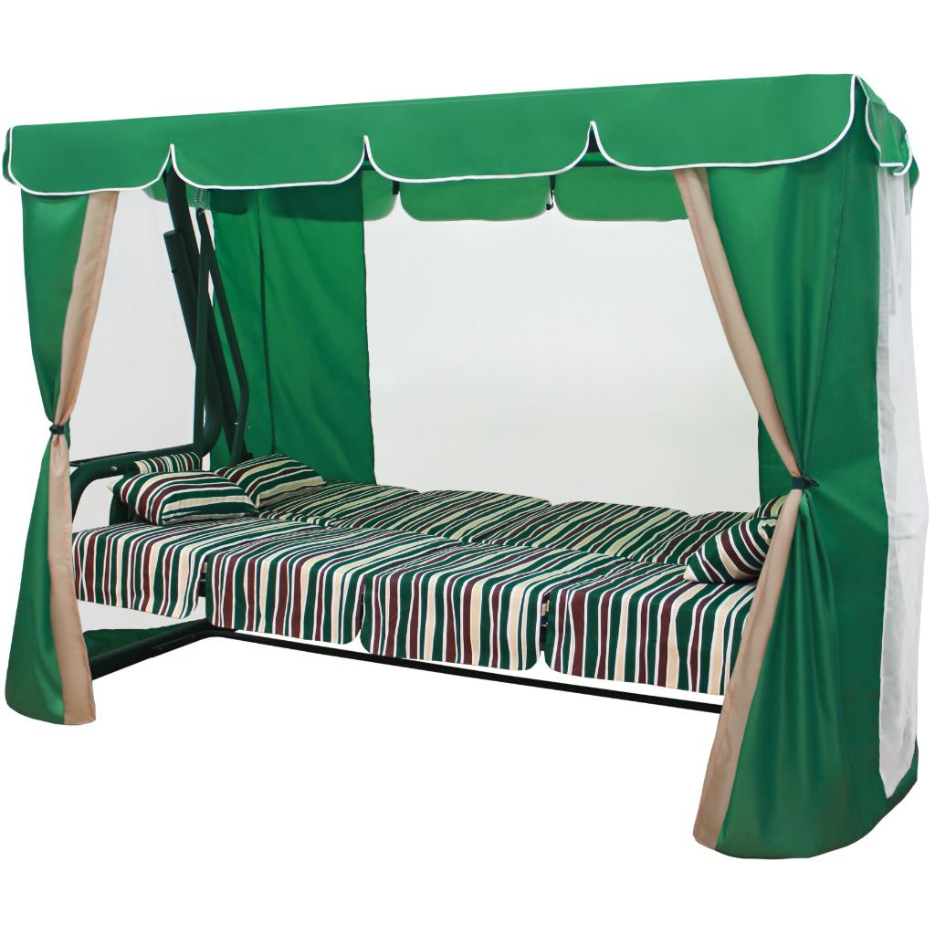 ЭЛП зел кровать
