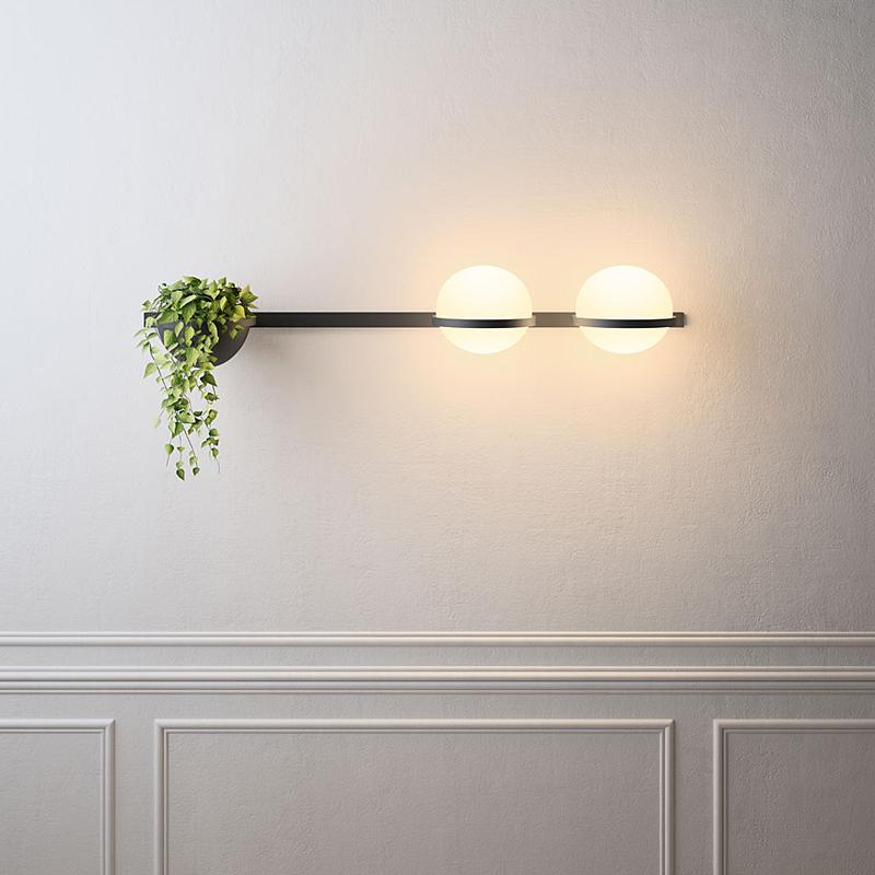 Светильник Palma от Vibia