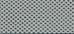 ткань, светло-серый TW - 14