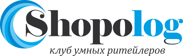 shopolog_1.png