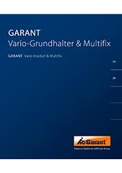 BA_GARANT-Vario-Grundhalter+Multifix_04707DE_EN.png