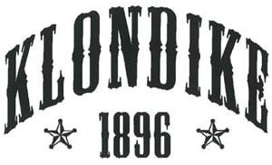 Сумки и рюкзаки Klondike 1896