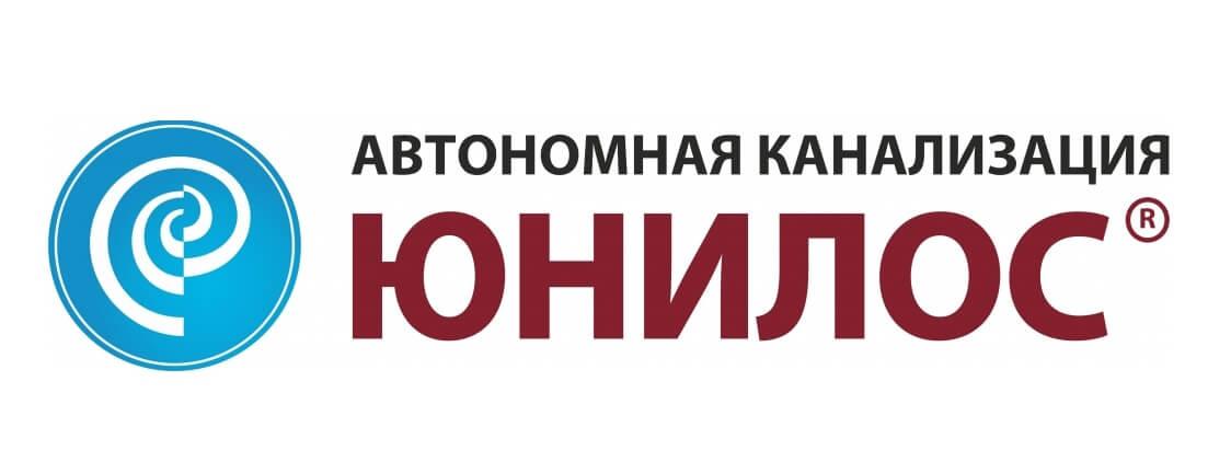 Логотип СБМ Юнилос Астра