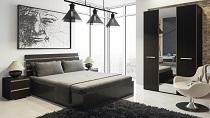 КАРМЭН Мебель для спальни