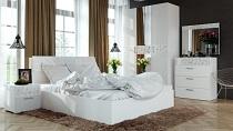 МОНРО Мебель для спальни