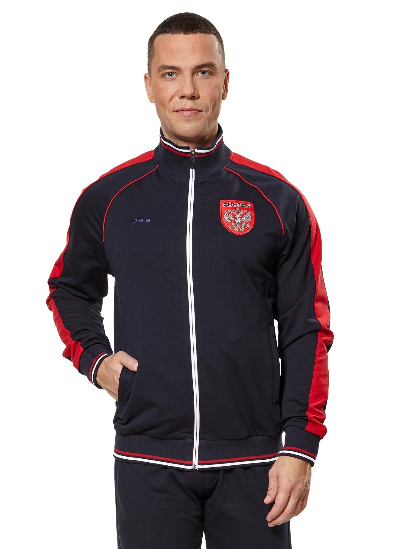 Спортивный_костюм_хлопок_куртка.jpg