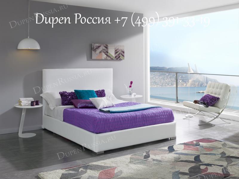 703_Picolo_новый_размер.jpg