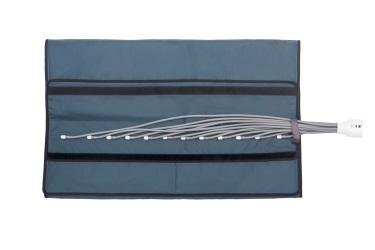 Манжета для талии к аппаратам Lympha-Tron DL 1200 L
