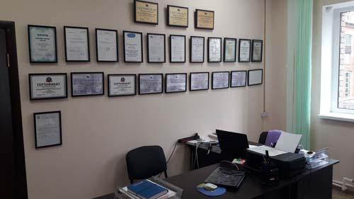 Офис_3.jpg