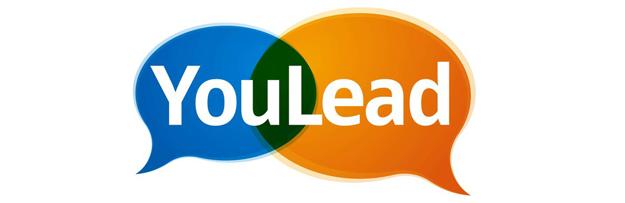 Форум YouLead 2012