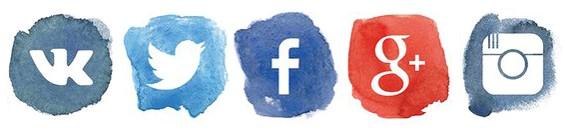 Мы_в_социальных_сетях.jpg