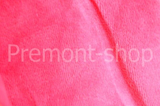 Флис на комбинезоне Premont Принцесса Леголенда