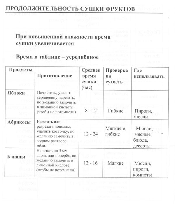 receptu4-2.jpg