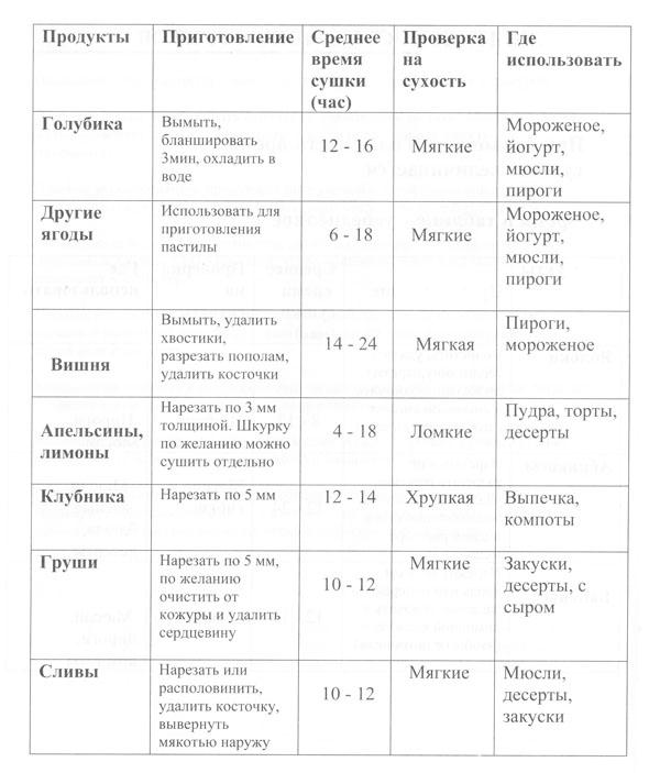 receptu5-1.jpg