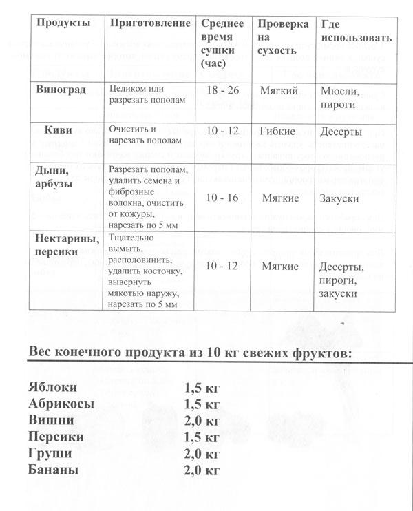 receptu5-2.jpg