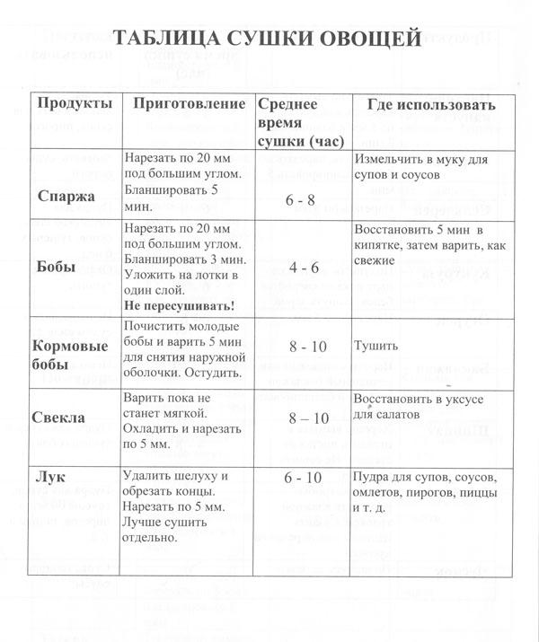 receptu6-2.jpg